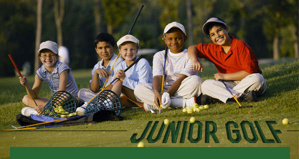 junior-golf-1_01